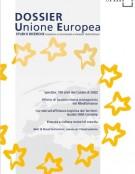 Dossier UE 2| 2019