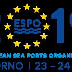 ESPO-Conference-Livorno