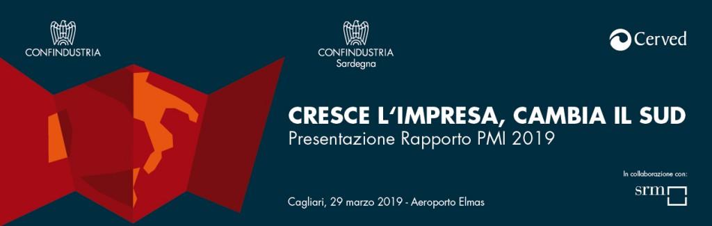 Locandina_Cagliari_29_03_2019
