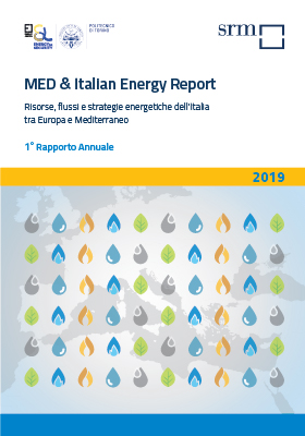 copertina-energy-2019-web