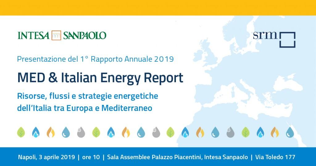 energy-facebook