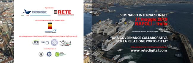 RETE-Napoli-cover-Seminario-Internazionale-Nodo-Avanzato-31-maggio-2019-6501