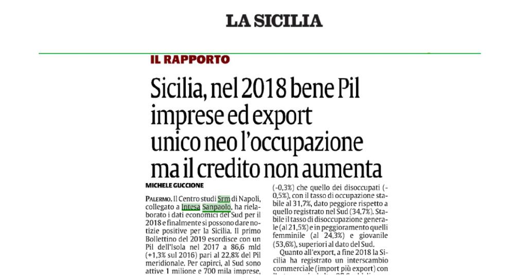 sicilia_fcbk
