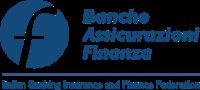 logo-Febaf-web