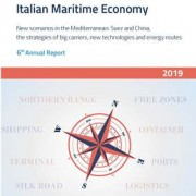 cop_maritime_eng_2019_sito