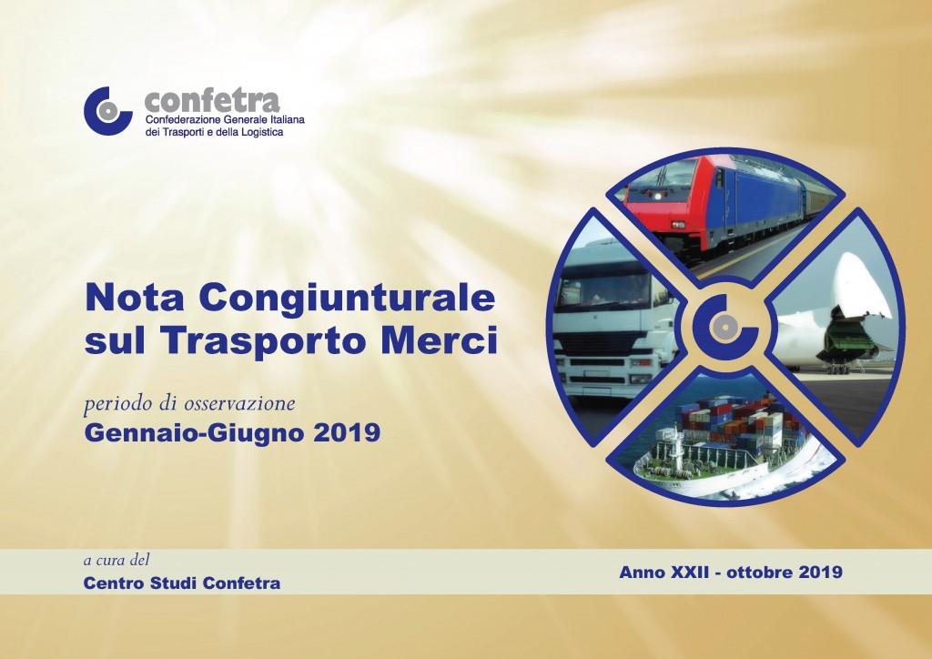 Nota_Congiunturale_I_semestre_2019
