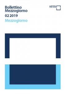 boll-2-2019