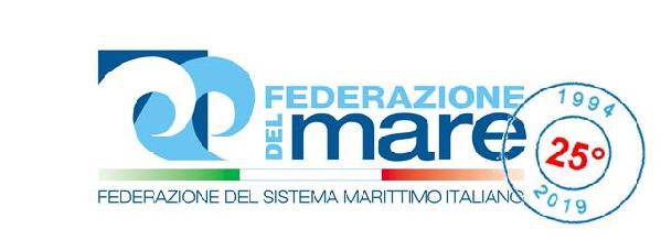 Logo_25_anni