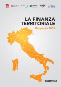fiananza-territoriale-2019