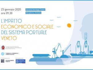 limpatto_economico_e_sociale_del_sistema_portuale_veneto