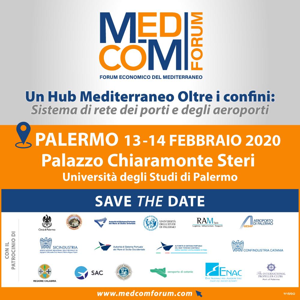 MedCom-Forum