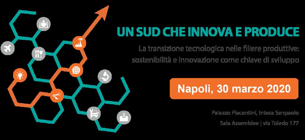 newsletter-innovazione-nuova-data