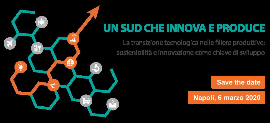 srm-innovazione