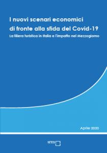 Covid19 Turismo