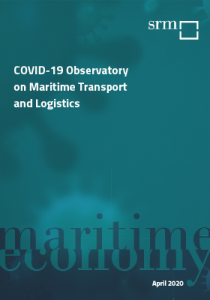 Covid19 Maritime Observatory | English version