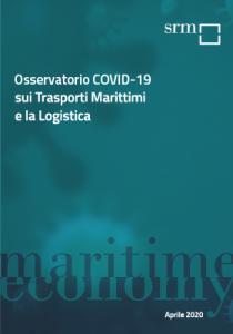 covid19 maritime
