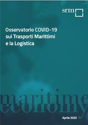 covid19-maritime-copertina