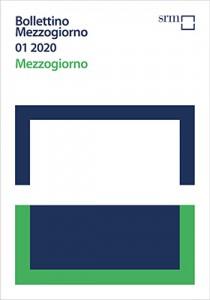Bollettino-Mezzogiorno-1-2020