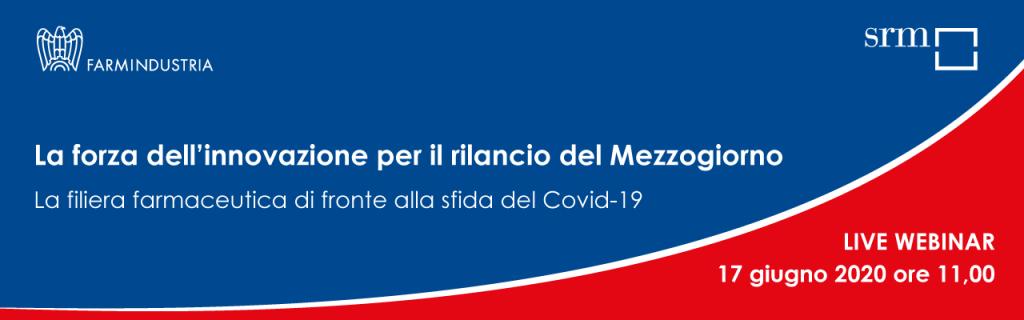 farmaceutico_covid_webinar