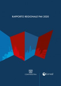 2Rapporto_regionale_PMI_2020