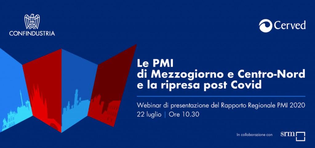 PMI_22-luglio