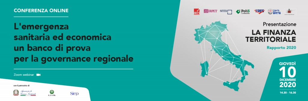 Finanza_Territoriale_2020_webinar10-dic
