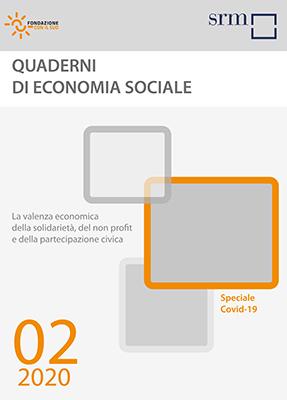 Quaderni di Economia Sociale 2|2020