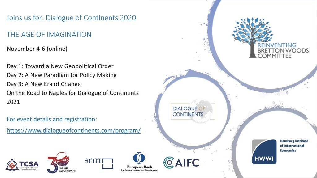 dialogue-of-continents-2020