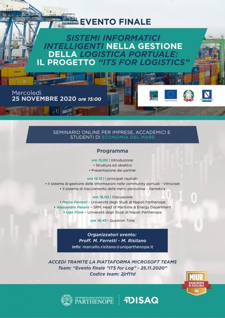logistica-25-11-2020