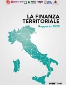 La Finanza Territoriale 2020