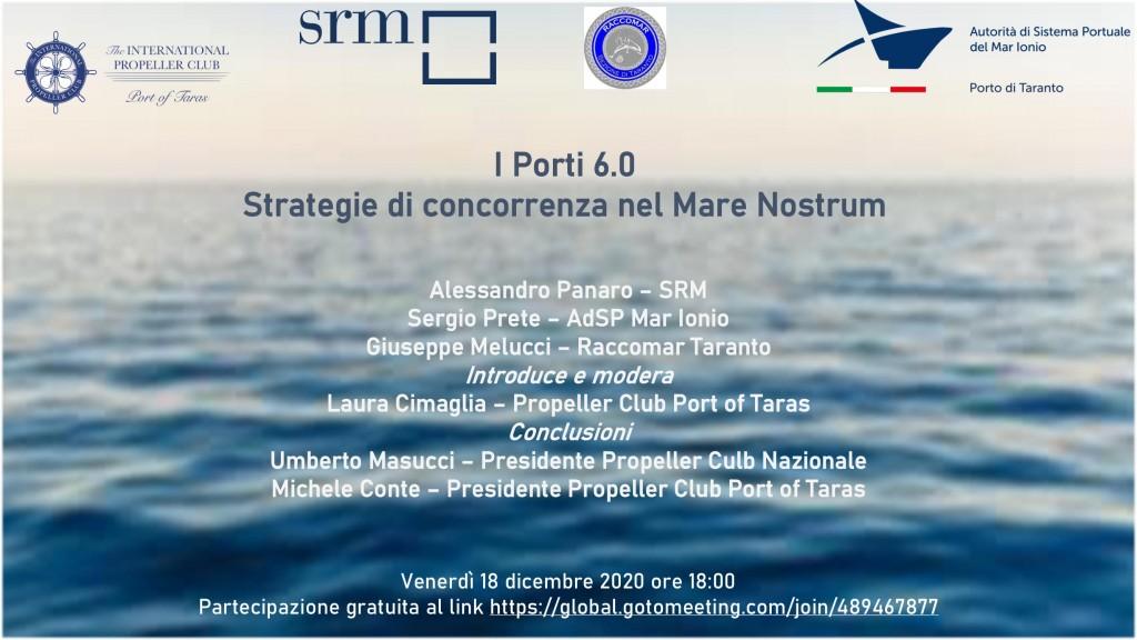 I-porti-6.0