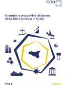 Scenario e prospettive di ripresa della filiera turistica in Sicilia