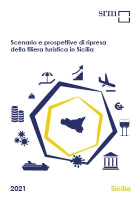 Turismo-in-Sicilia-2021