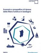 Scenario e prospettive di ripresa della filiera turistica in Sardegna