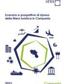 Scenario e prospettive di ripresa della filiera turistica in Campania