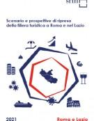 Scenario e prospettive di ripresa della filiera turistica a Roma e nel Lazio