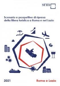 lazio-roma-turismo