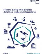 Scenario e prospettive di ripresa della filiera turistica nel Mezzogiorno